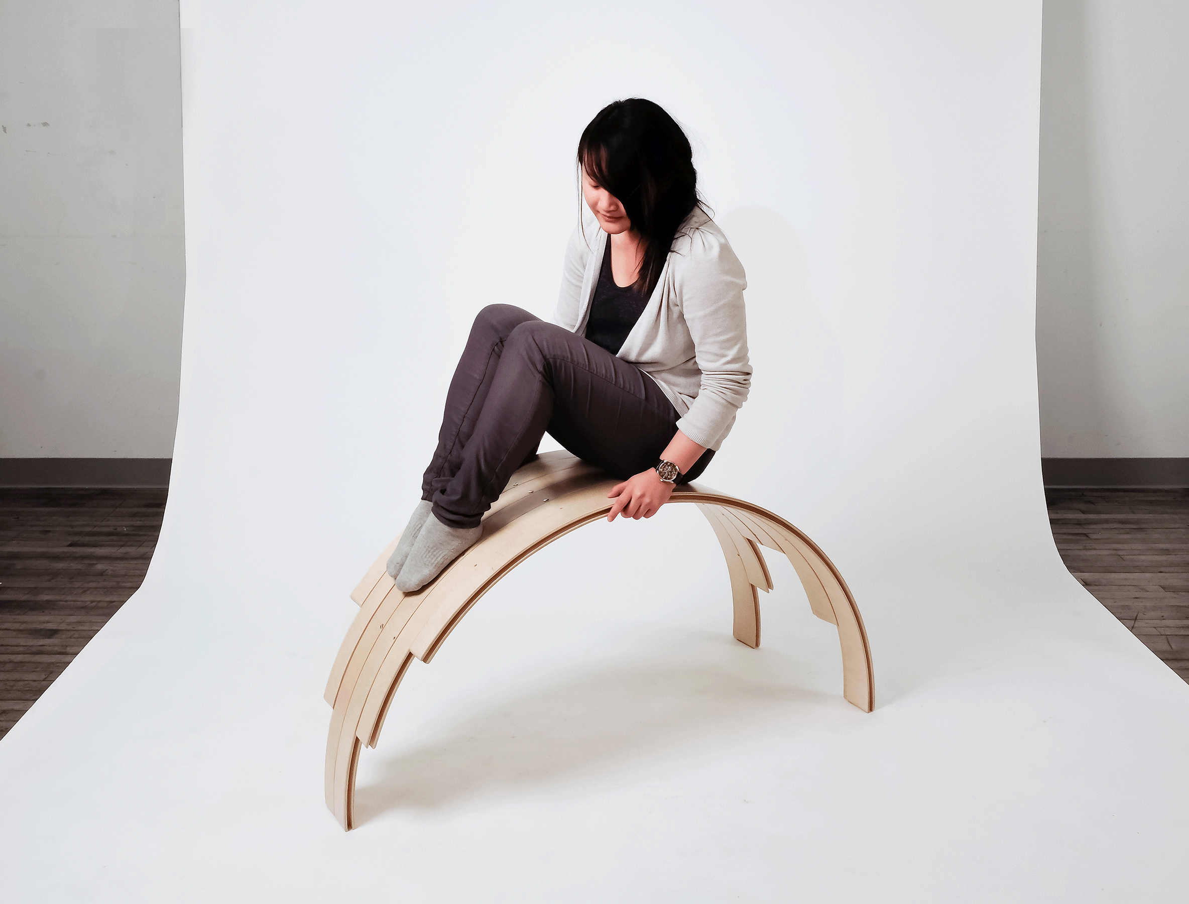 woodworking-6_x_1800.png