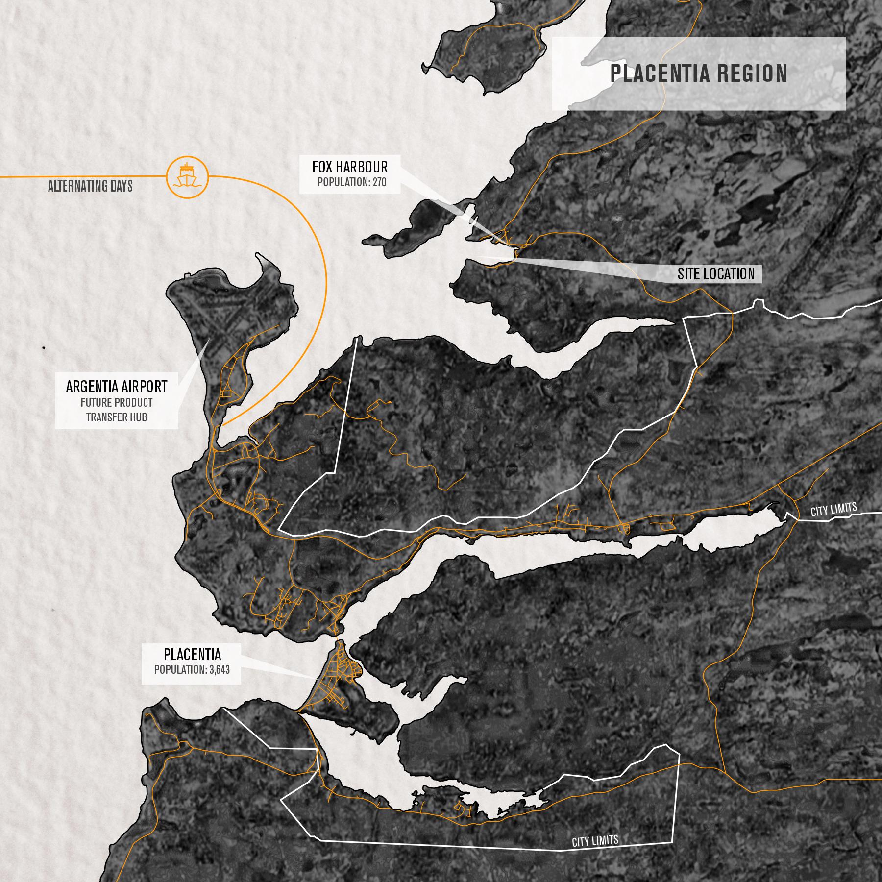 Placentia-Region.png
