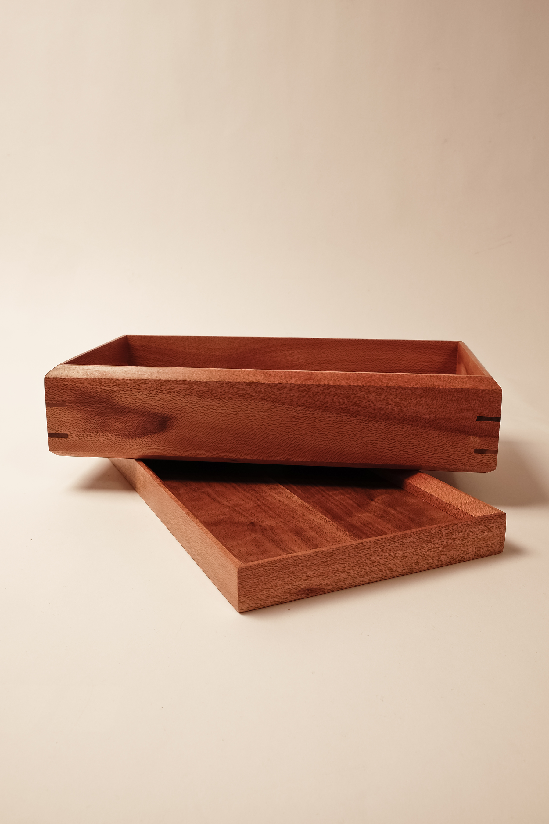 Final-Woodworking-4.png