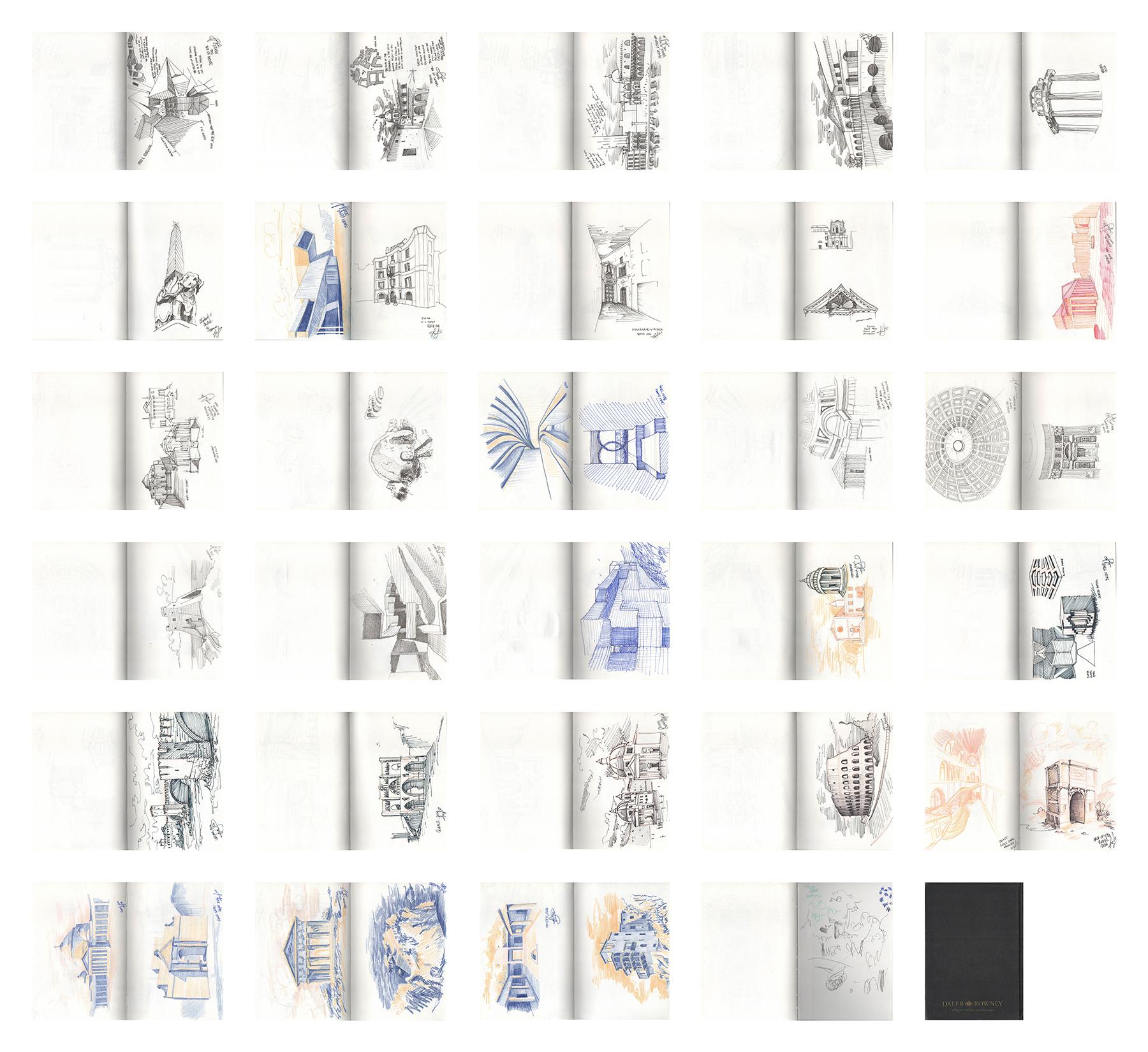Rome Sketchbook All Pages2.jpg