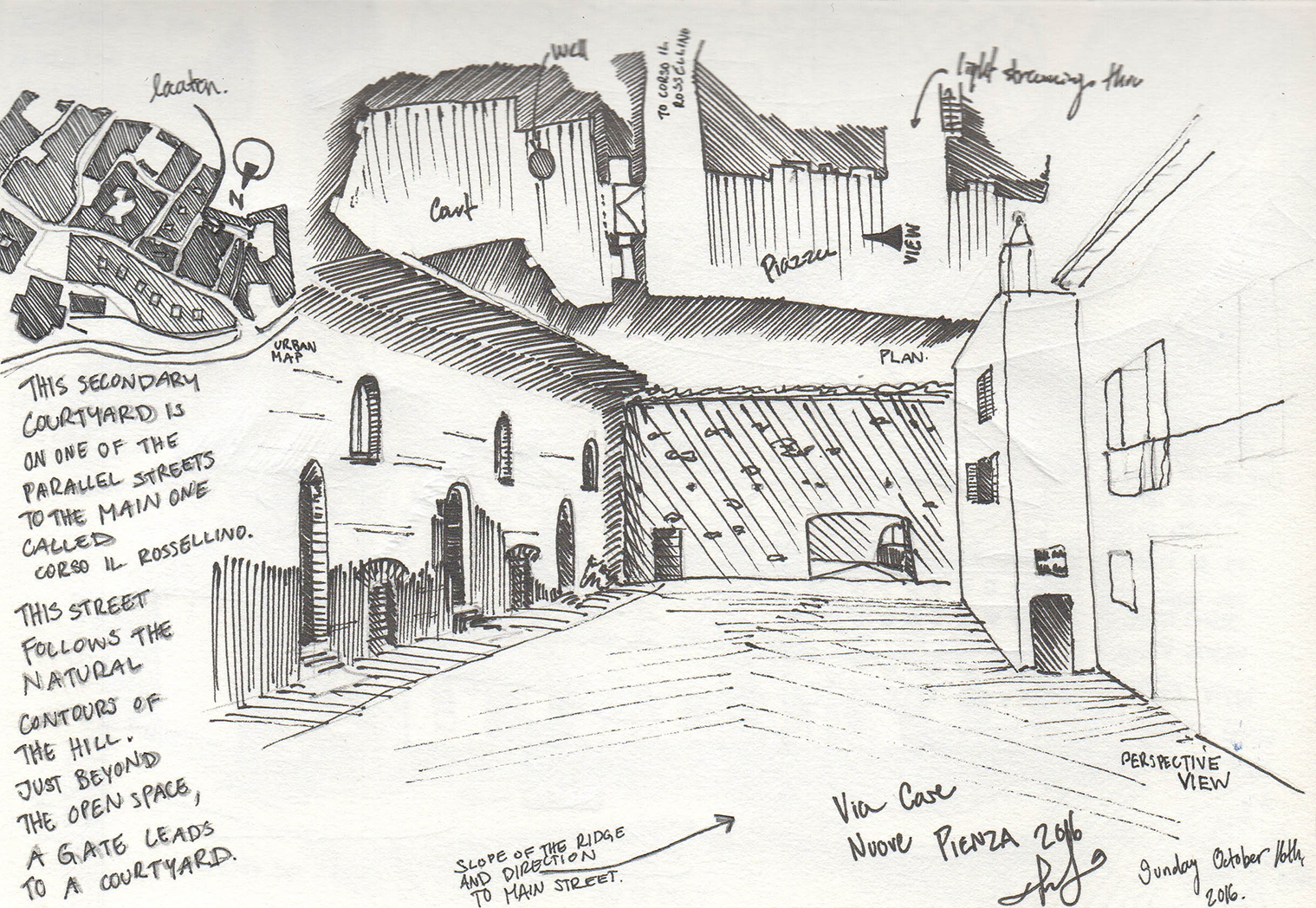 Rome-Sketchbook-Edited-Scans-26-forweb.jpg