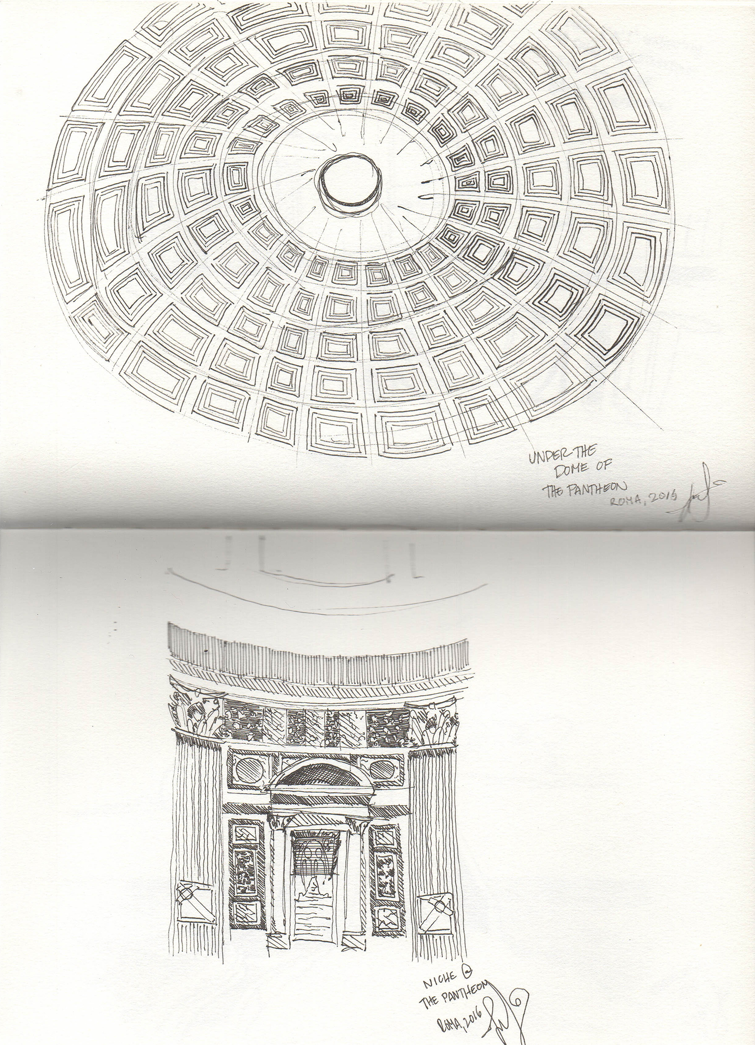 Rome-Sketchbook-Edited-Scans-50-forweb.jpg