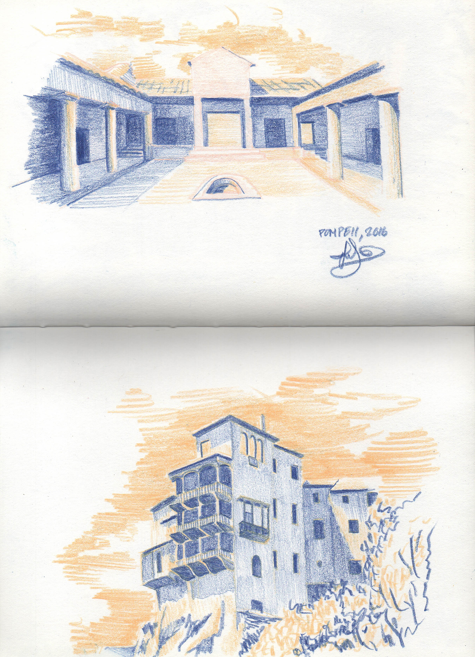 Rome-Sketchbook-Edited-Scans-63-forweb.jpg
