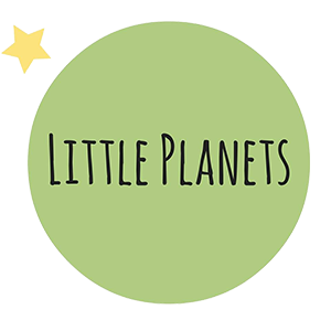 littleplanets.png