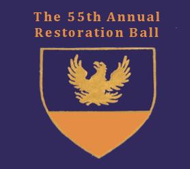 TRB-Logo-smsq.png