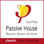 2siegel_zertifiziertes_ph_classic_en.jpg