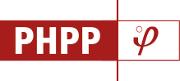 logo_phpp_180.jpg