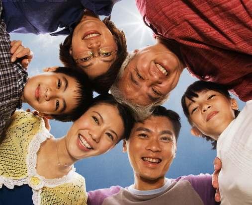 chinese-family.jpg