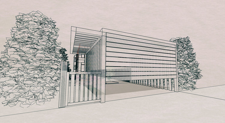 Passivehouse+Parking+Pergola1.jpg