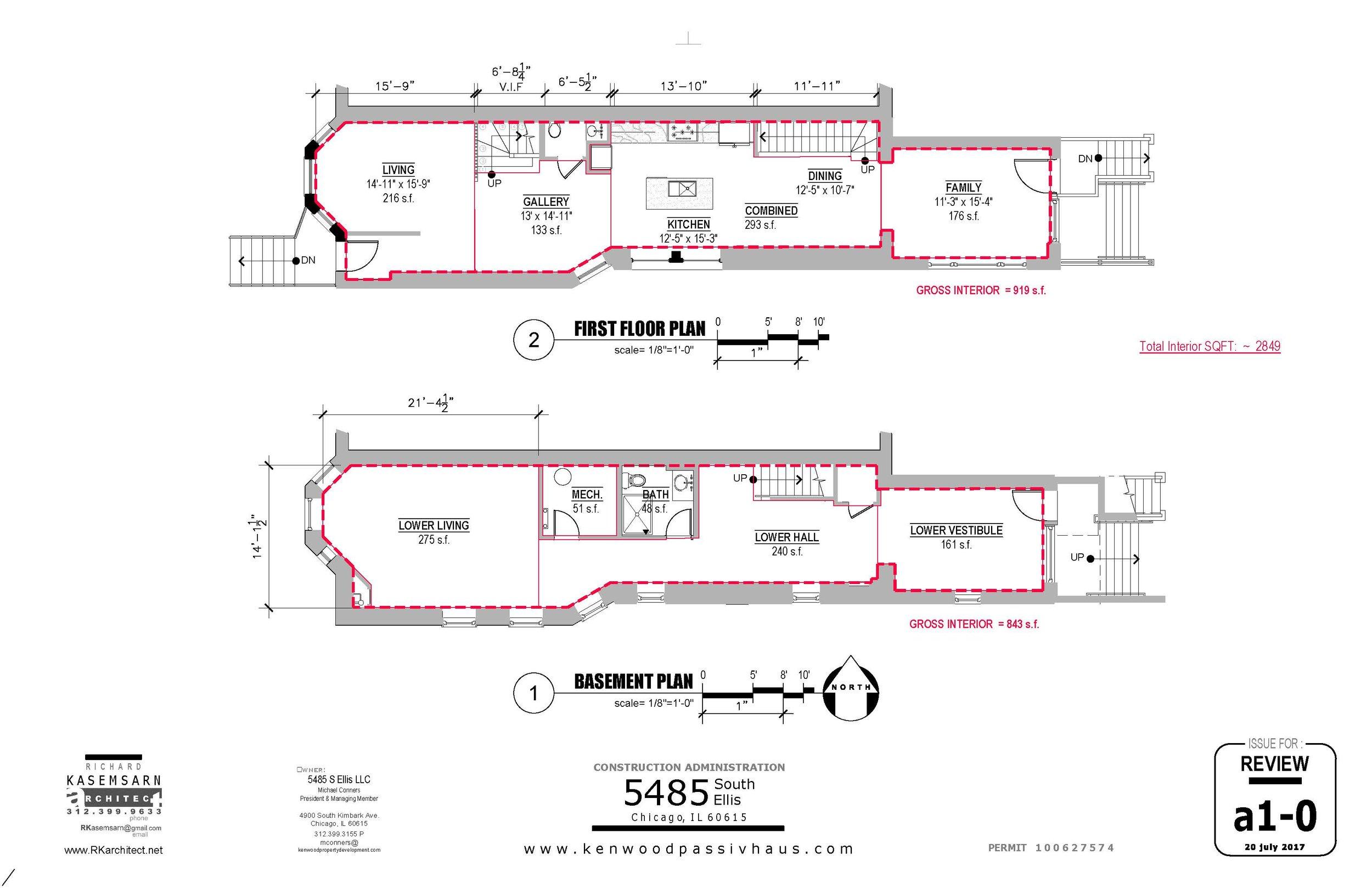 Richard.Area_Plans-Marketing_5485_S_Ellis-Passive_House_2017_Page_1.jpg