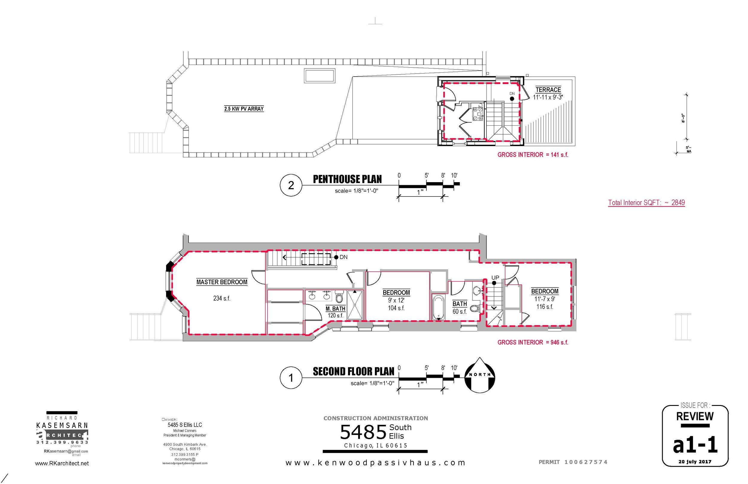 Richard.Area_Plans-Marketing_5485_S_Ellis-Passive_House_2017_Page_2.jpg