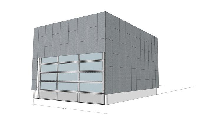 Ellis+Passivhaus+_+Garage+V2_Alley+View.jpg