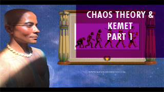 African Magical Philosophy, Chaos Theory, & Kemet Part 1.jpg