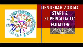 Denderah Zodiac Stars and Supergalactic Equator.jpg