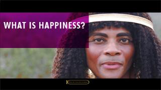 King Ra Suma Ba Answers-What is Happiness.jpg