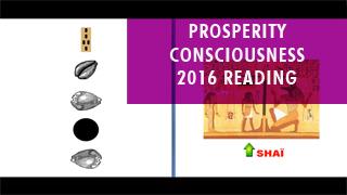 PROSPERITY CONSCIOUSNESS--2016 Yearly Reading.jpg