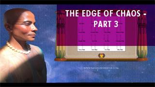The Edge of Chaos--African Magical Philosophy & Kemet--Part 3.jpg