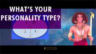 What's Your Personality Type The Annu Spirit Map.jpg