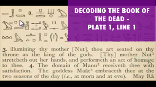 DECODING THE BOOK OF THE DEAD--PLATE 1, LINE 3.png