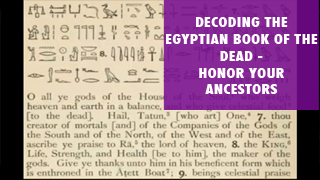Decoding the Egyptian Book of the Dead--Honor Your Ancestors--Lines 7B & 8.png