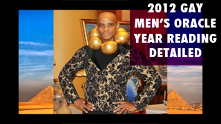 2012 GAY MEN'S ORACLE YEAR READING DETAILED--INTRO.png