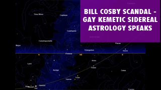 Bill Cosby Scandal--Gay Kemetic Sidereal Astrology Speaks.png