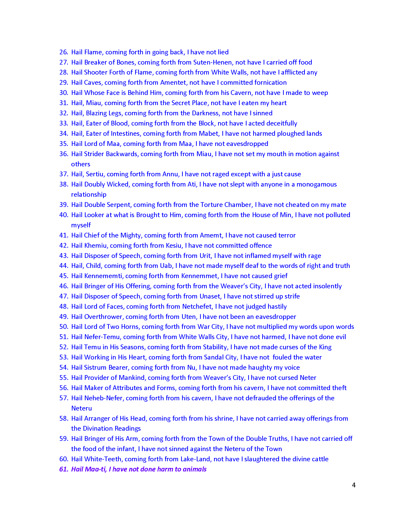 Pages from 88 LAWS  FOR IRON LEVEL INITIATES_Page_4.png