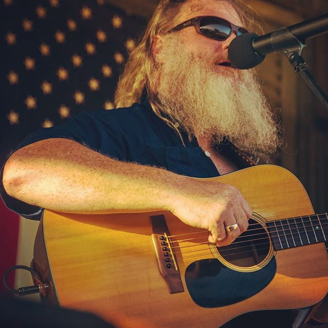 Singing my songs at the CigarVault in downtown Buda this Saturday night from 7-10. Come listen.