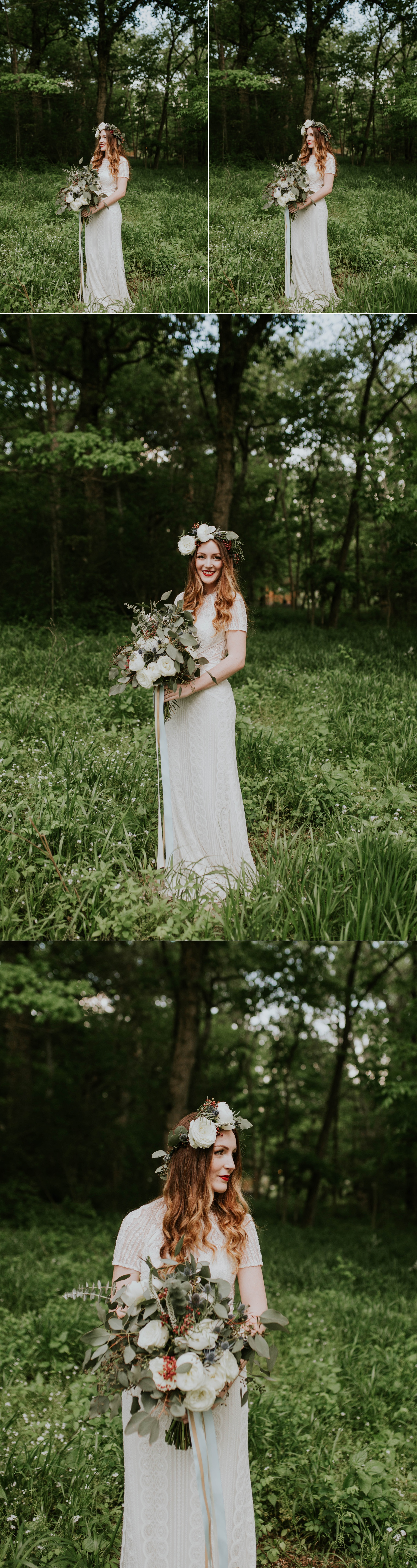 ThroughVictoriasLens_CedarsOfLebanon_Bridals1.jpg