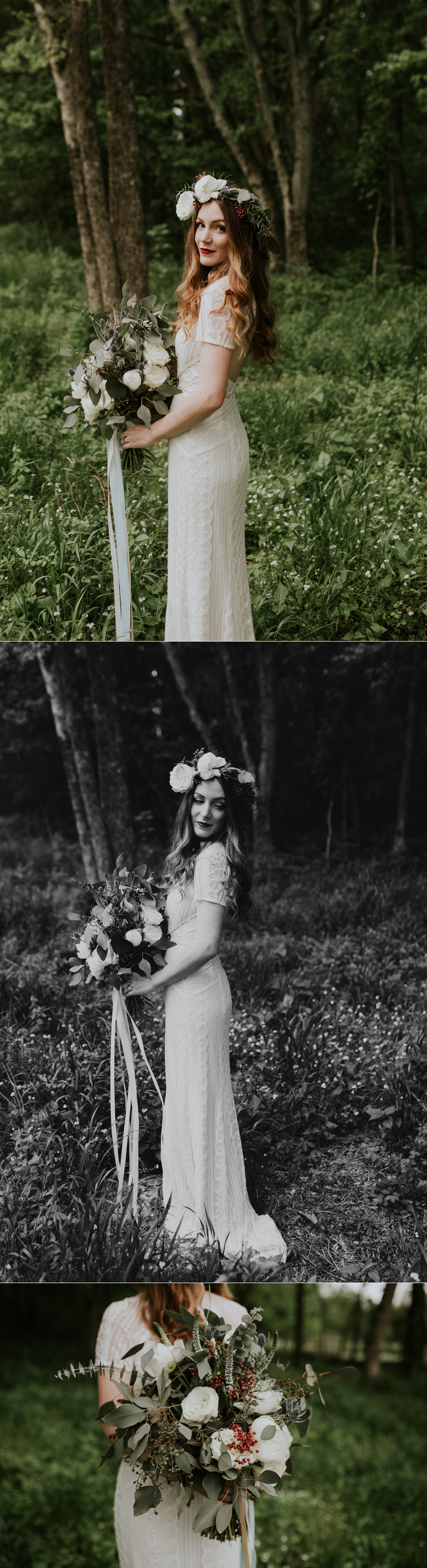 ThroughVictoriasLens_CedarsOfLebanon_Bridals3.jpg