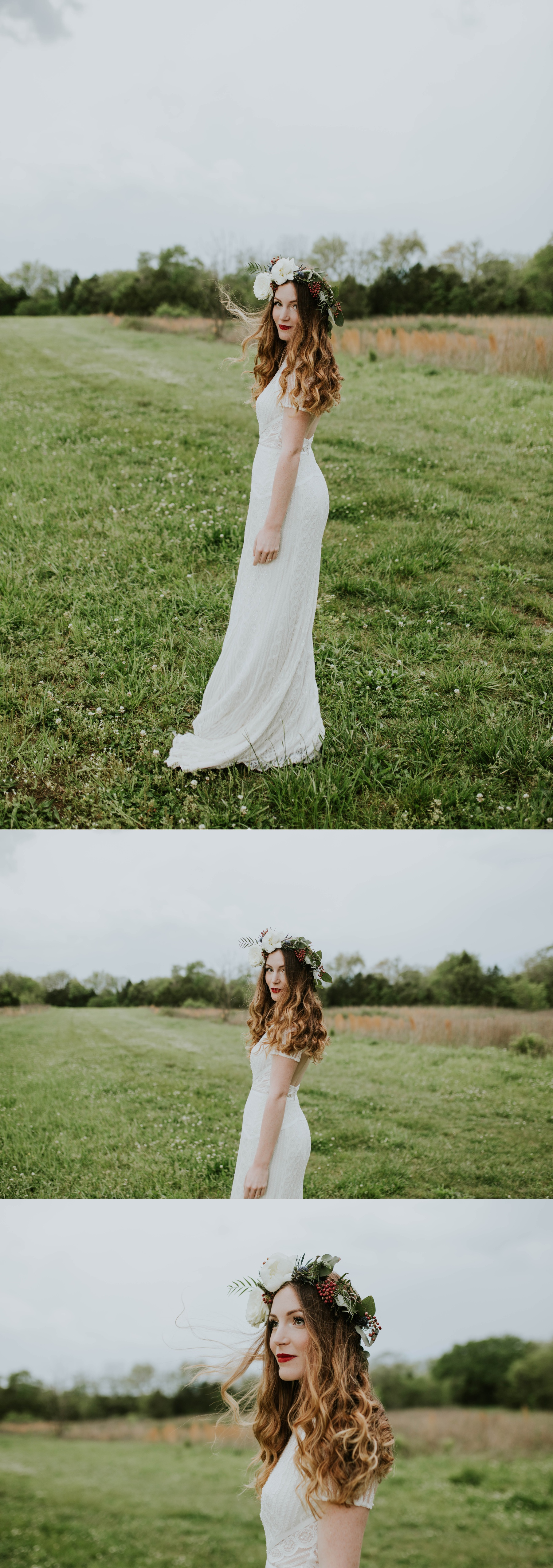 ThroughVictoriasLens_CedarsOfLebanon_Bridals7.jpg