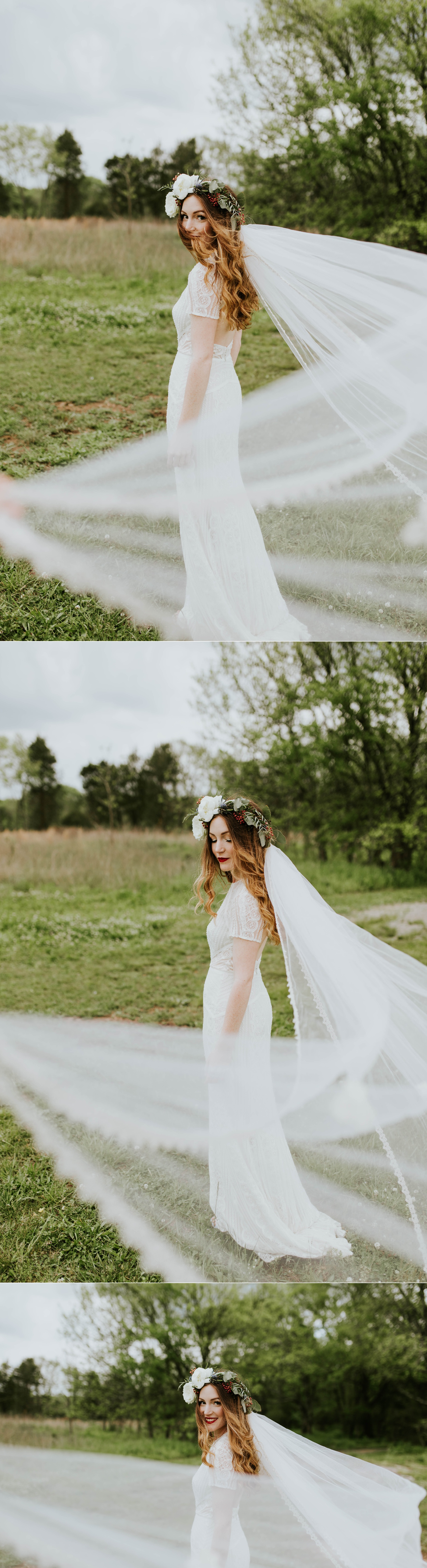 ThroughVictoriasLens_CedarsOfLebanon_Bridals9.jpg