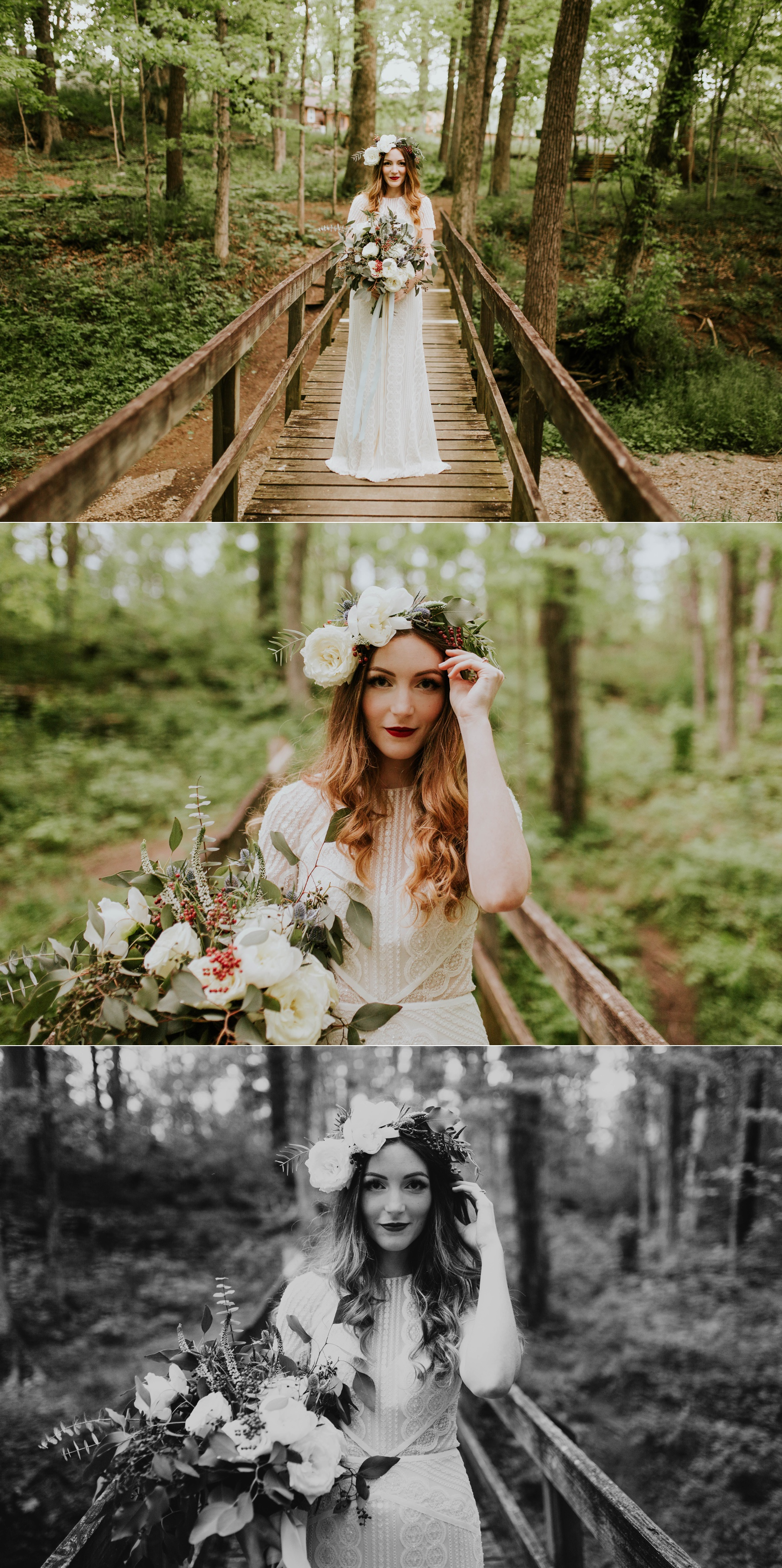 ThroughVictoriasLens_CedarsOfLebanon_Bridals10.jpg