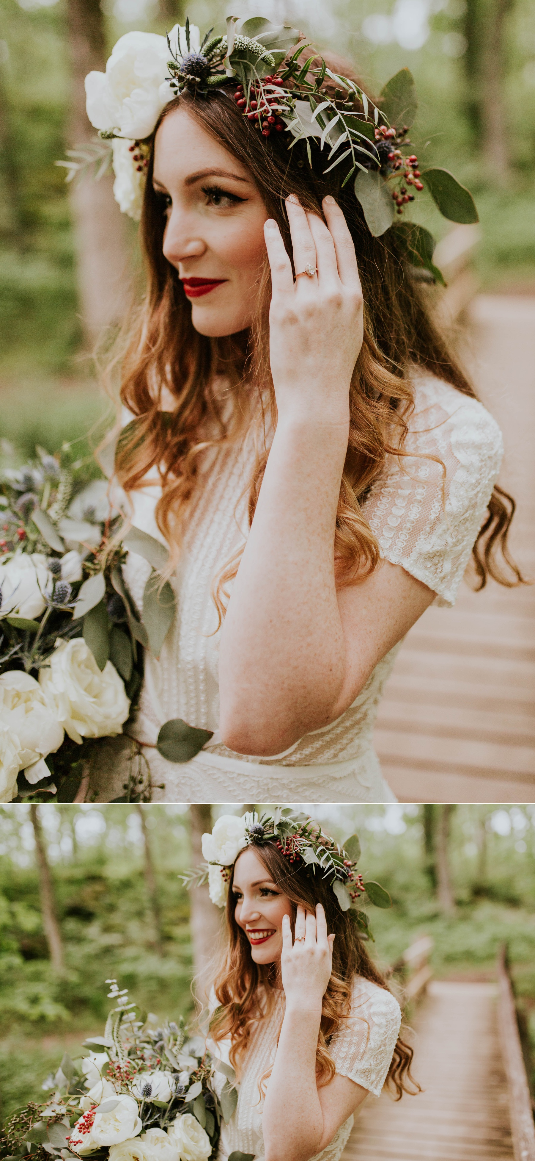 ThroughVictoriasLens_CedarsOfLebanon_Bridals11.jpg