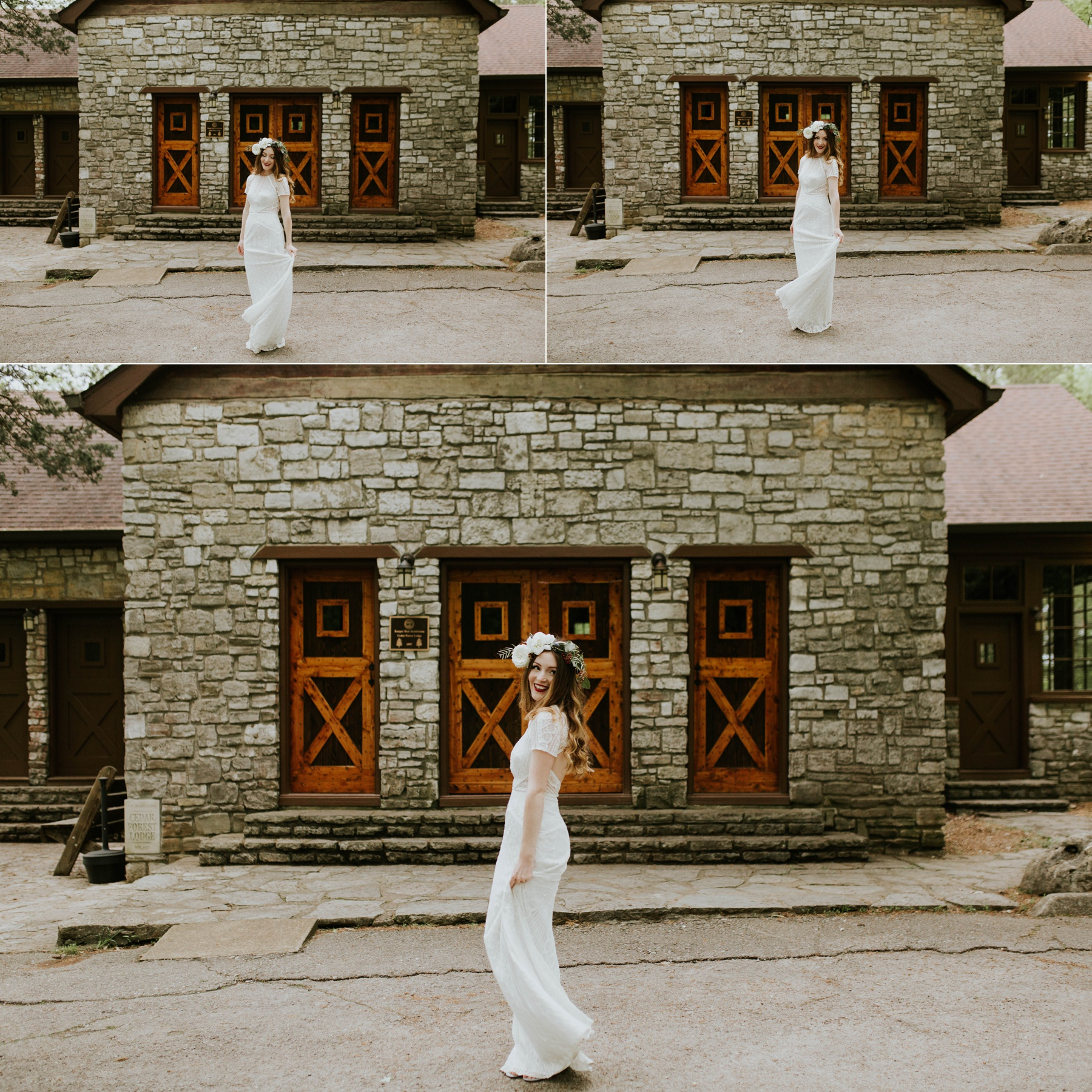 ThroughVictoriasLens_CedarsOfLebanon_Bridals16.jpg