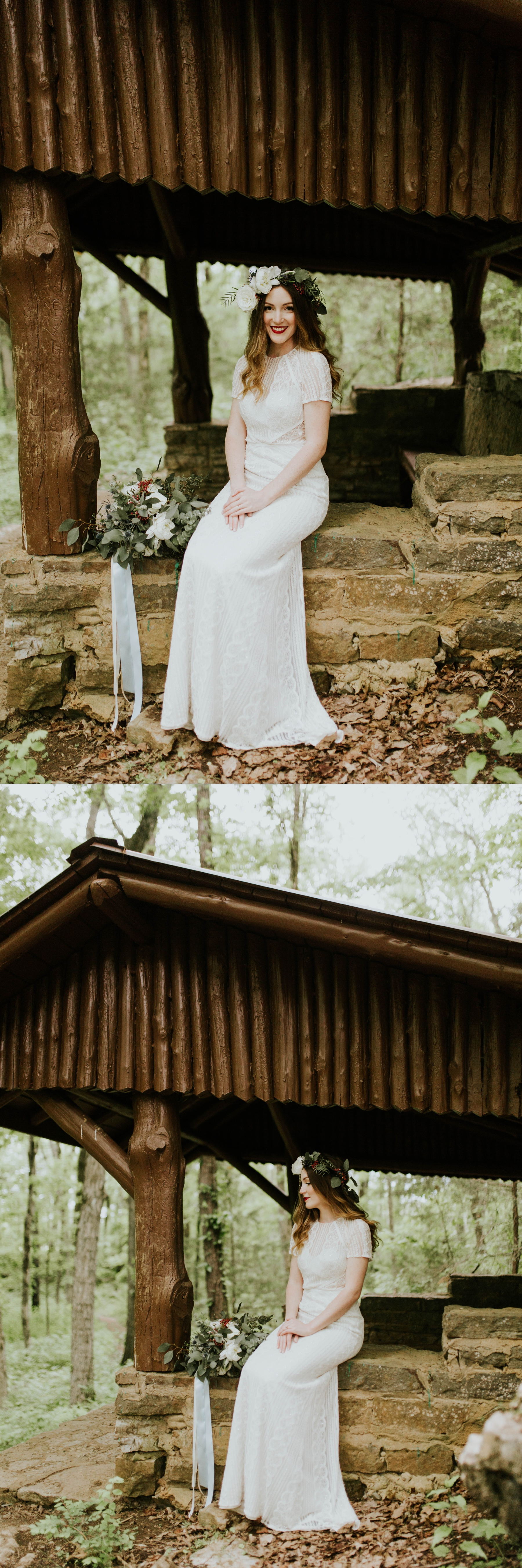 ThroughVictoriasLens_CedarsOfLebanon_Bridals15.jpg