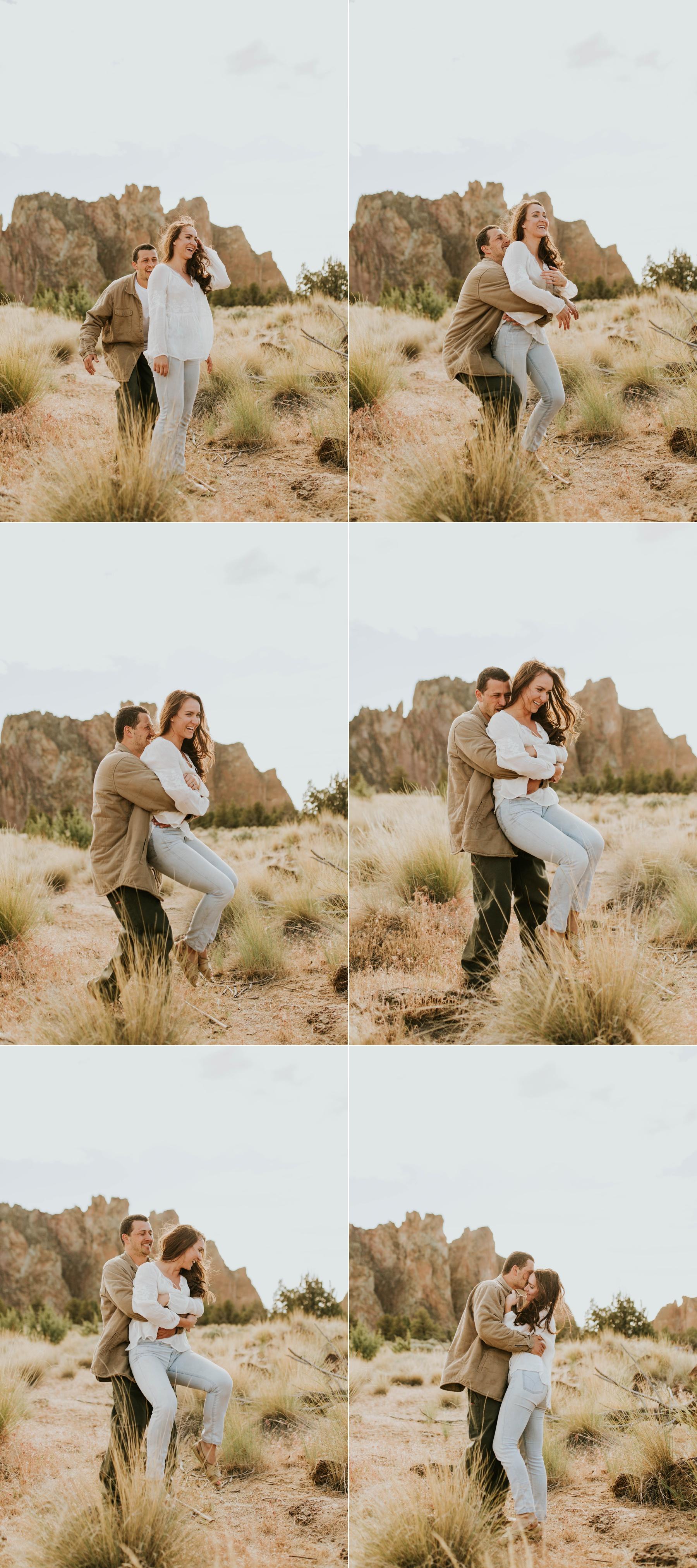 ThroughVictoriasLens_SmithRock_Engagements8.jpg