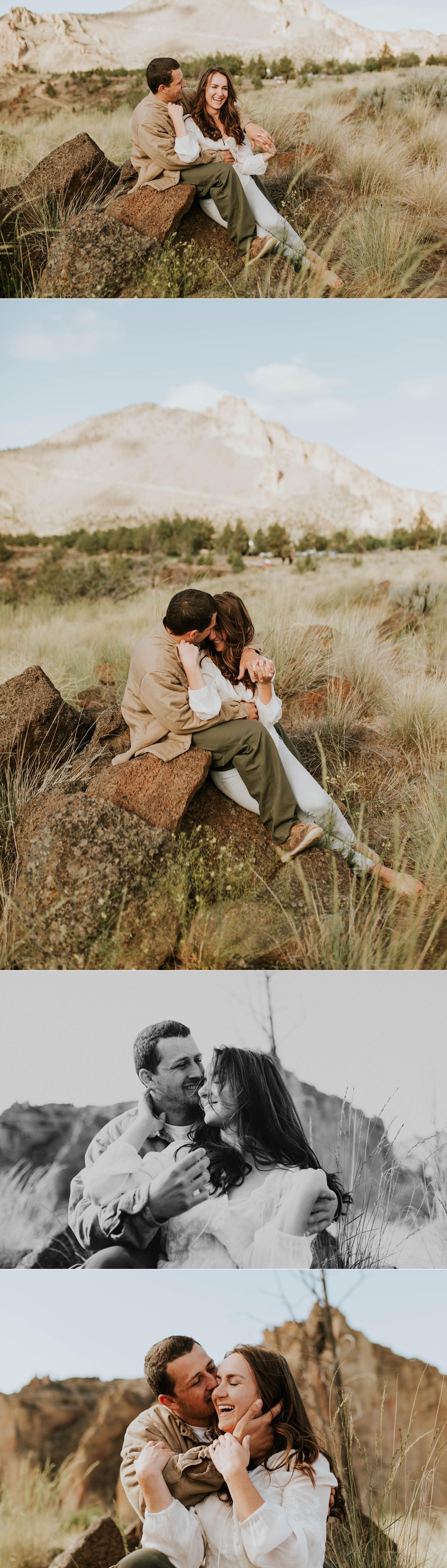 ThroughVictoriasLens_SmithRock_Engagements10.jpg