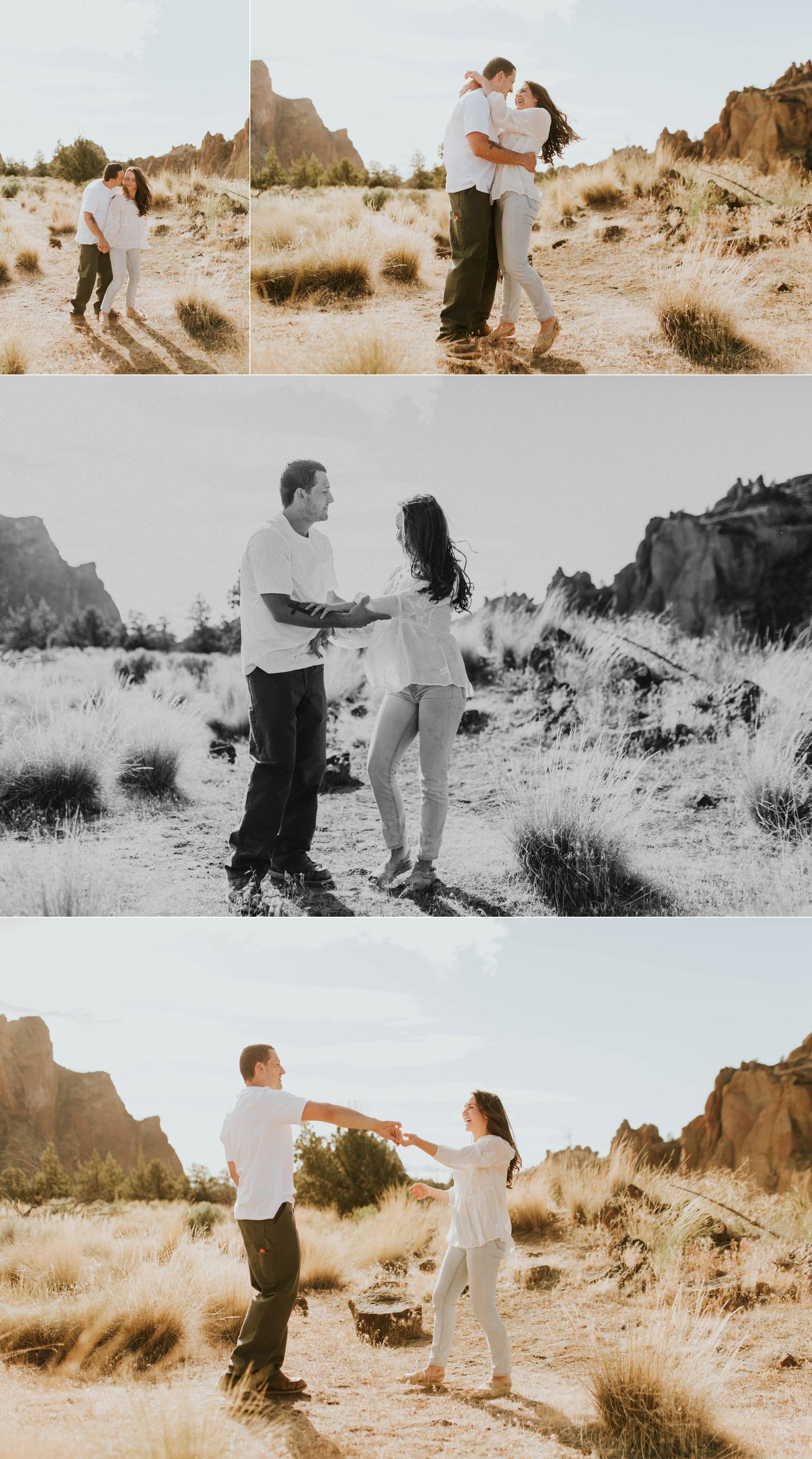 ThroughVictoriasLens_SmithRock_Engagements13.jpg