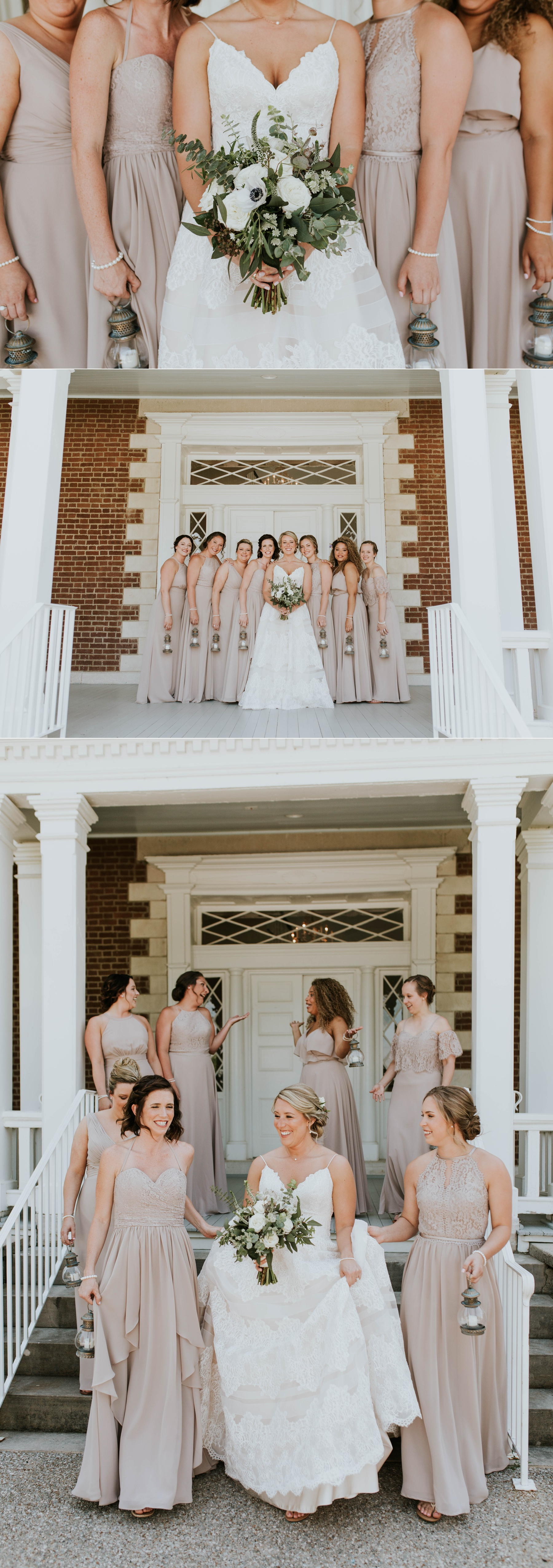 RavenswoodMansionWeddingThroughVictoriasLens11.jpg