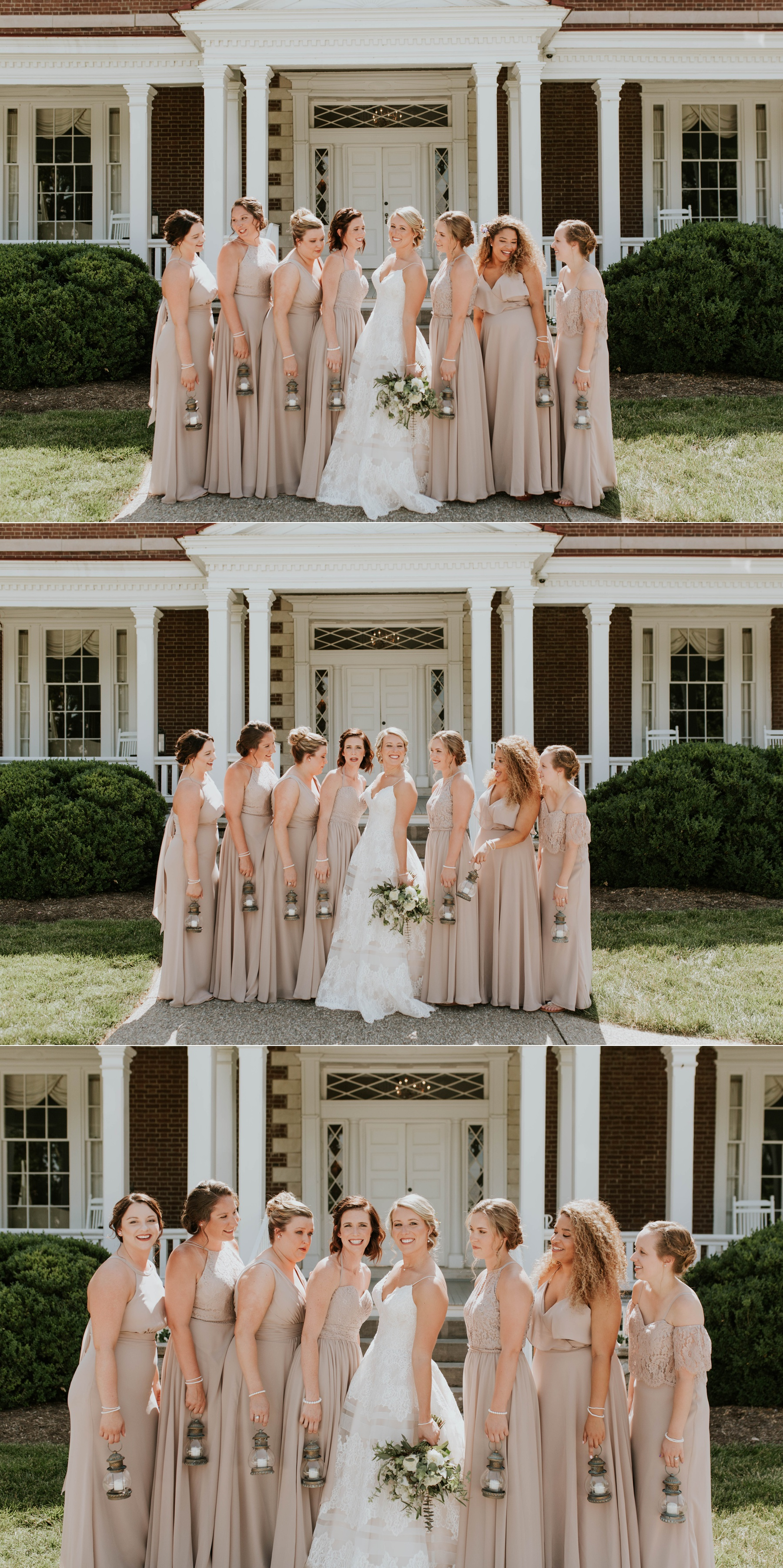 RavenswoodMansionWeddingThroughVictoriasLens12.jpg