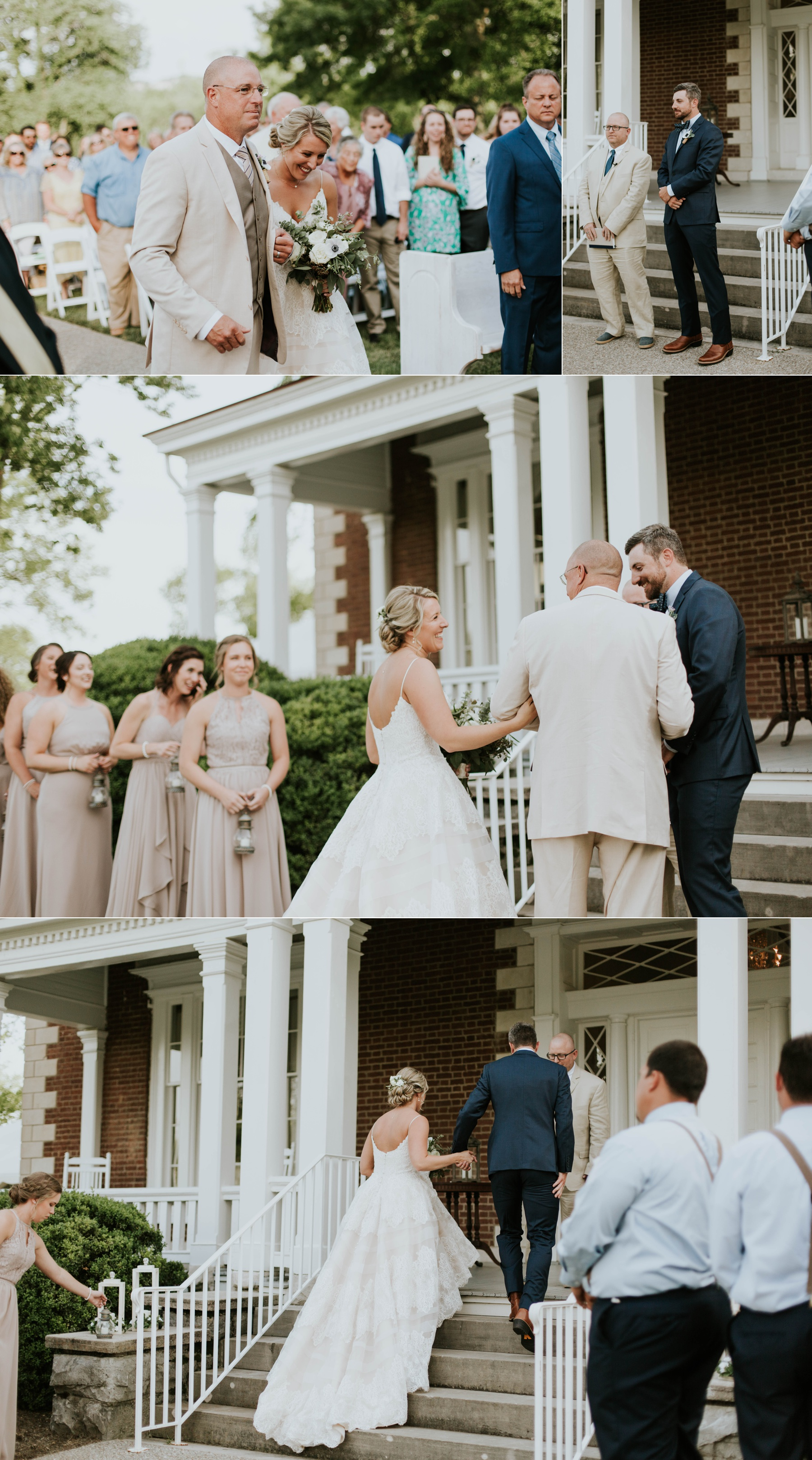 RavenswoodMansionWeddingThroughVictoriasLens34.jpg