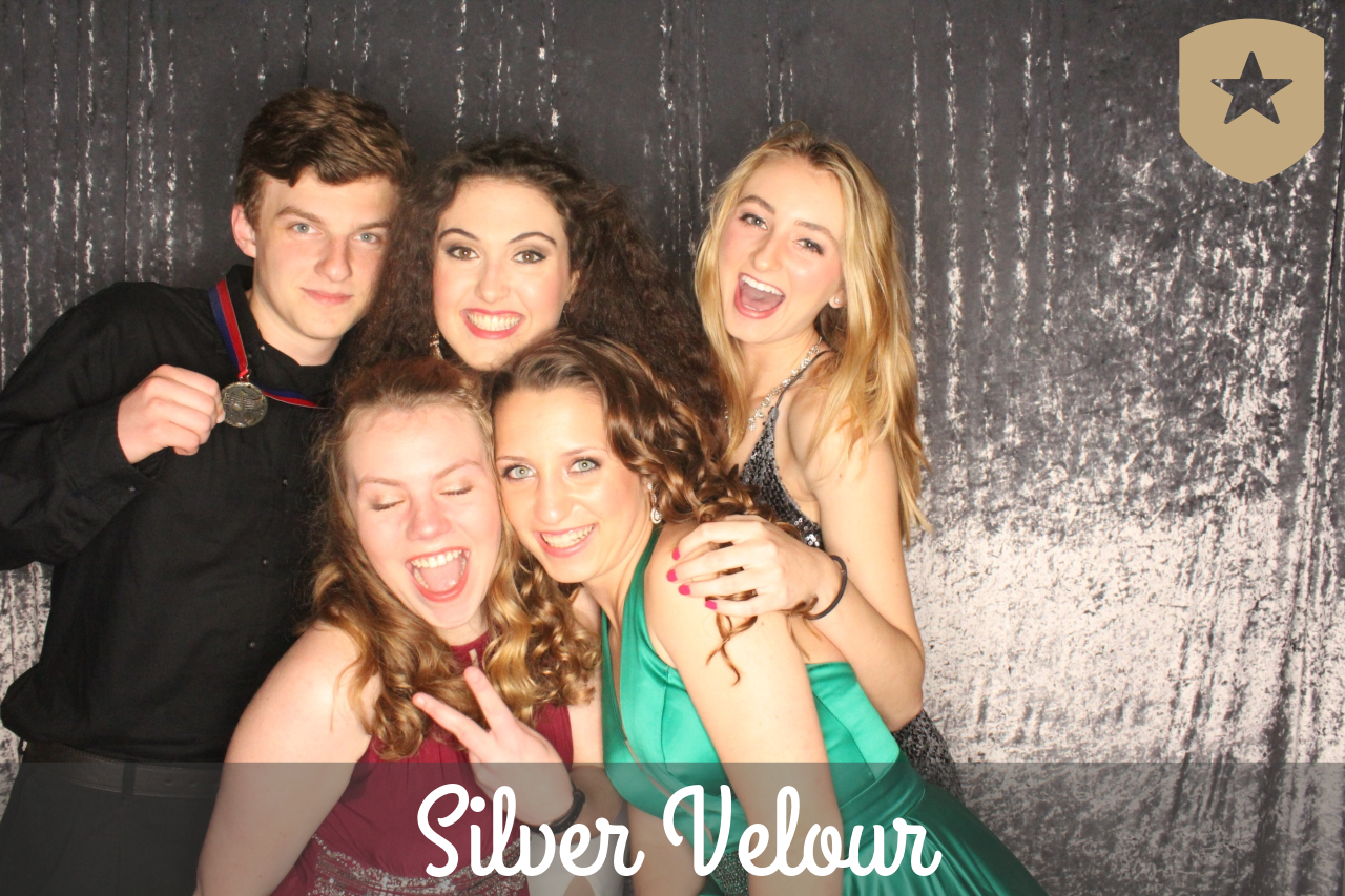 Silver Velour.png