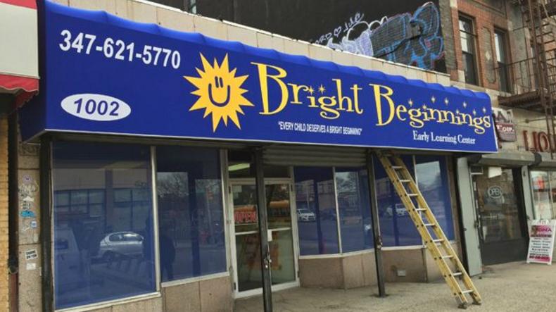 bright_beginnings.png