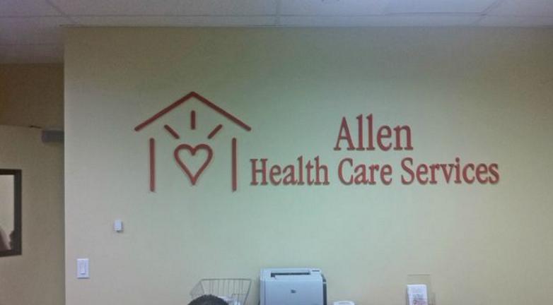 allen_health.png