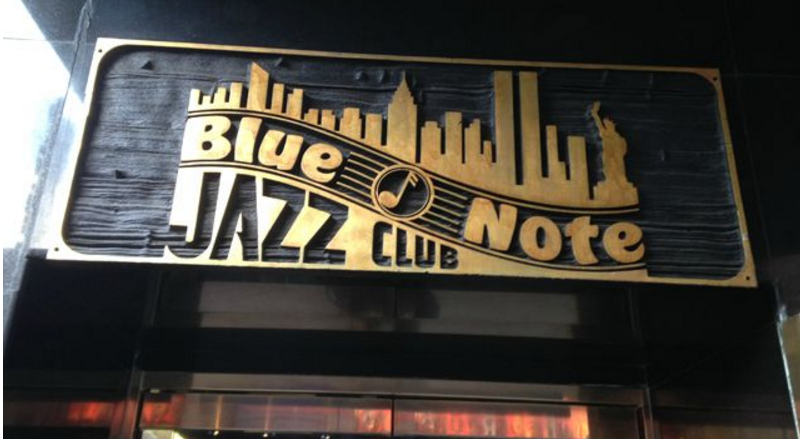 blue_note.png