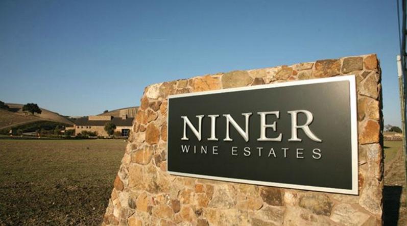 niner_wine.png