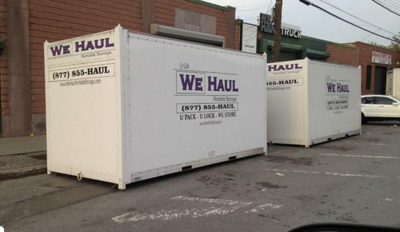 we_haul.png