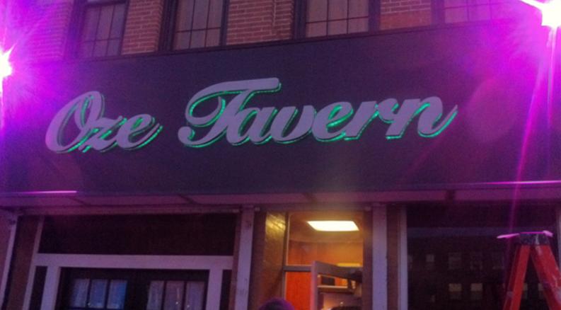 oze_tavern.png