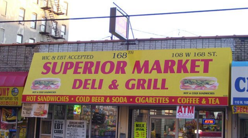 superior_market.png